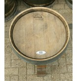 """Alsace Tisch """"Luxus"""" - Copy"""