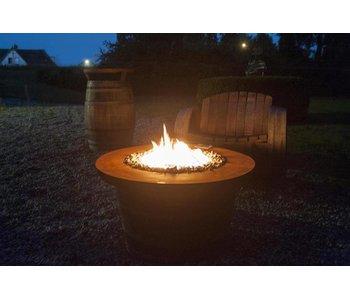 "Fire table ""Glu"" - Copy"
