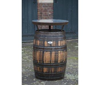 "Statafel Whisky  ""Lowland"""