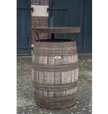 Lassen Tabelle Whiskey - Copy - Copy - Copy