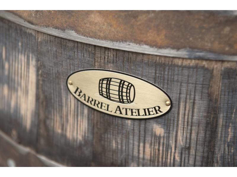 Lassen Tabelle Whiskey
