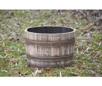 """Barrel Cockpit """"Whisky"""" - Copy - Copy"""