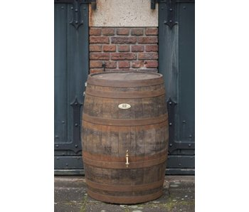 "Houten Regenton Whisky ""Scottisch"""