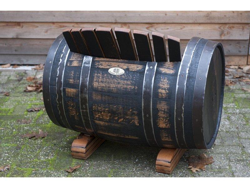 "Armchair  Whiskey ""Lowland"""