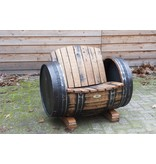 "Fauteuil  Whiskey ""Lowland"""