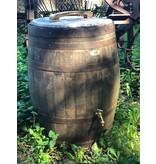 Eiken houten regenton  Whisky 240L