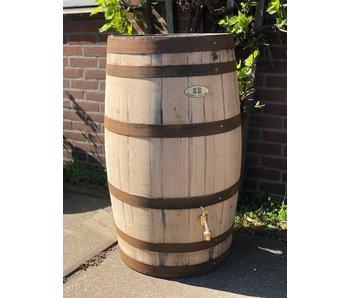 "Houten Regenton Whisky ""Highland"""