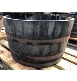 "Barrel Atelier Whiskyvat kuip ""Large"""
