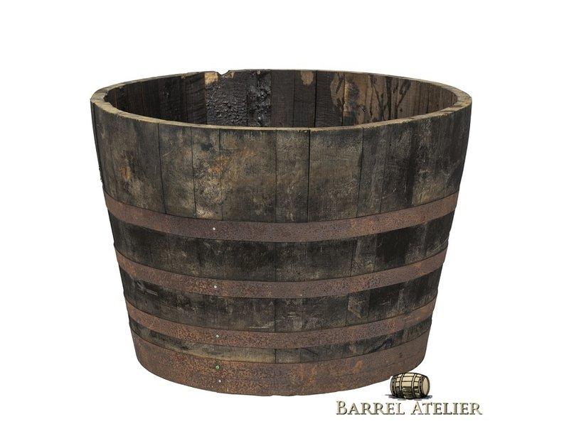 """Barrel Atelier Portvat kuip """"XXL"""""""