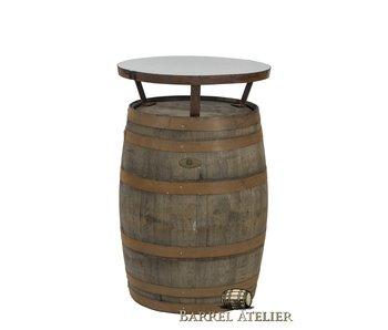 """Stehtisch Whisky """"Scottish"""""""