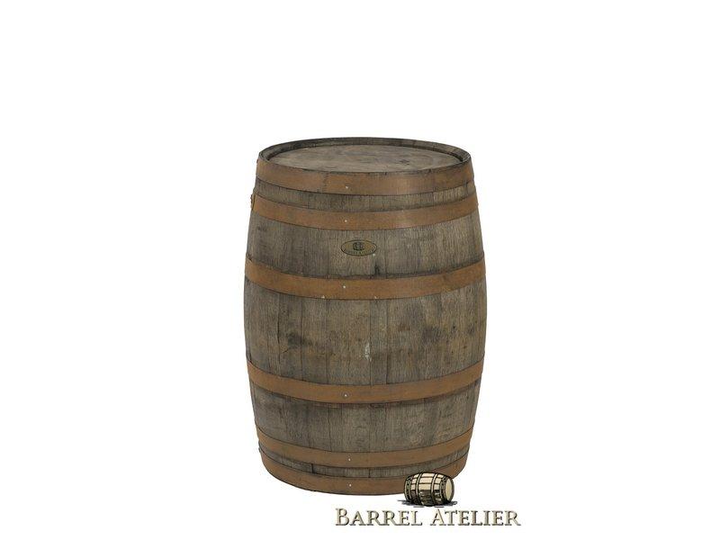 """Whiskyvat """"Scottisch"""""""