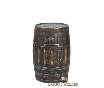 Whisky barrel -