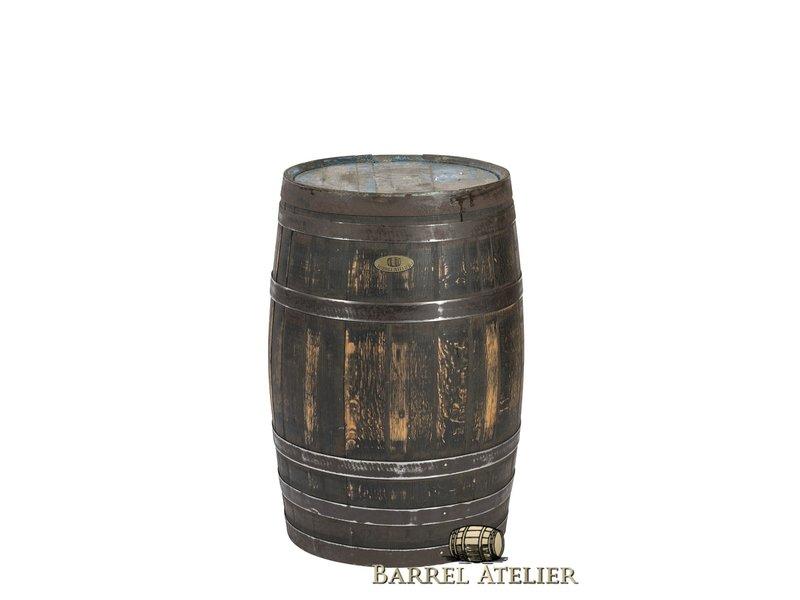 "Whiskyvat ""Lowland"""