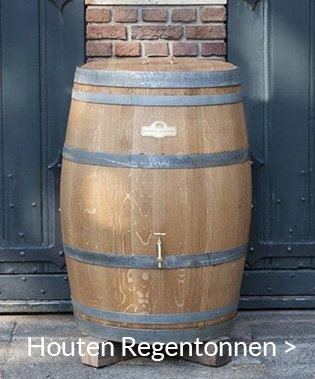 Houten-regentonnen-nl