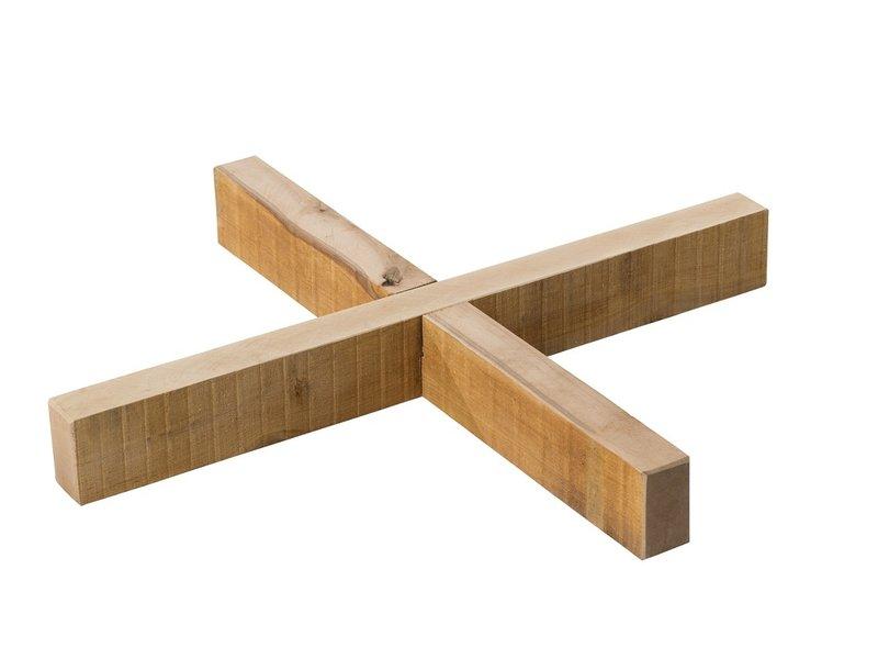 "Stand ""Oak"""