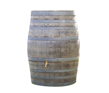 "Rain barrel ""BA"""