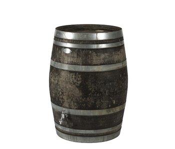 """Rain barrel """"Smart""""  - Copy"""