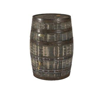 "Wooden Rain Barrel Whiskey ""Lowland"""