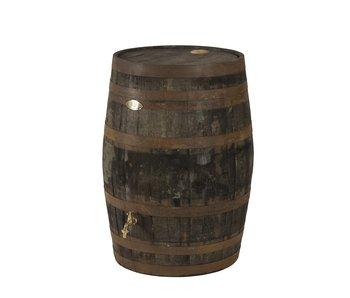 "Wooden Rain Barrel Whiskey ""Scottish"""