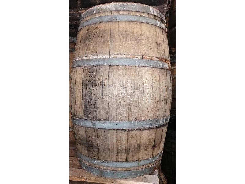 Kunstmatig gedroogd Eiken  Wijnvat