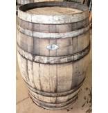 "Wine barrel ""BA"""
