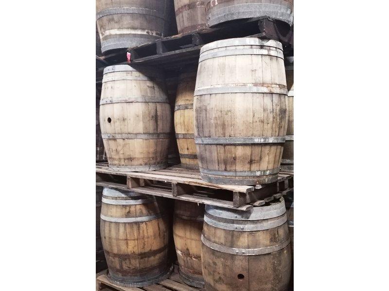 Wine barrel - Copy