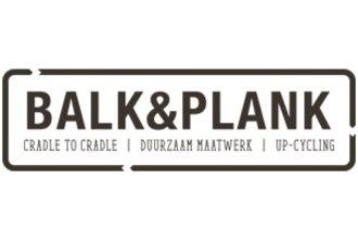 Balk & Plank - Lees meer over dit merk Wijnvat Meubels