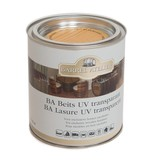 BA Wood Stain