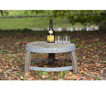 "Table ""Abbey"""