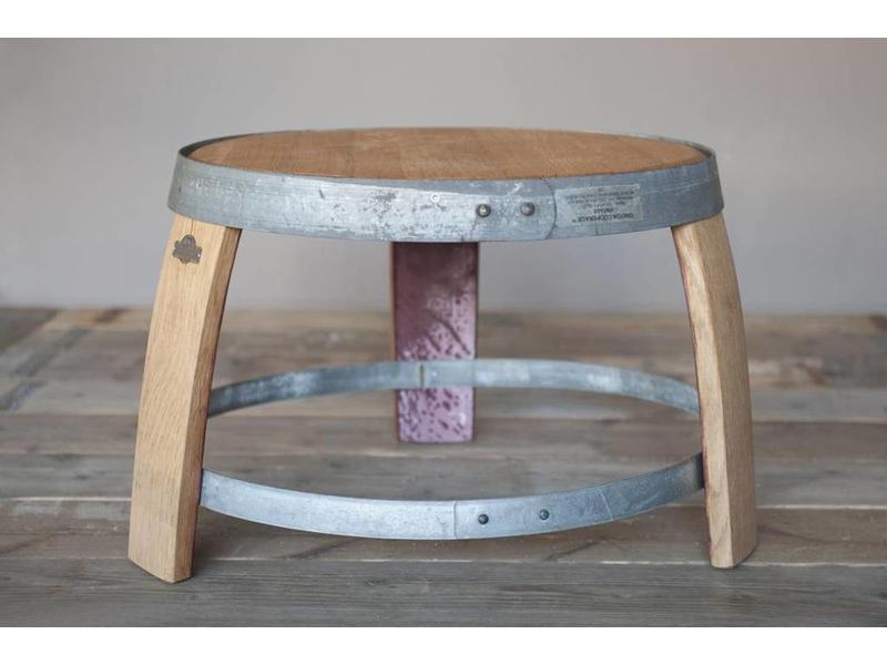 "Alsace table ""luxury"""