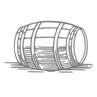 Barrel Atelier logo