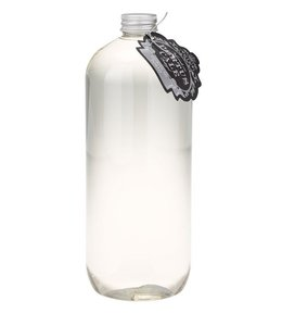 Castelbel Portus Cale Black Edition Diffuser Refill (1 litre)