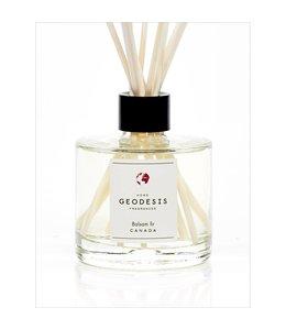 Geodesis Parfums Reed Diffuser Balsam Fir 200ml