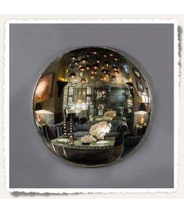 Ateliers CSD Giovanni Mirror 80cm