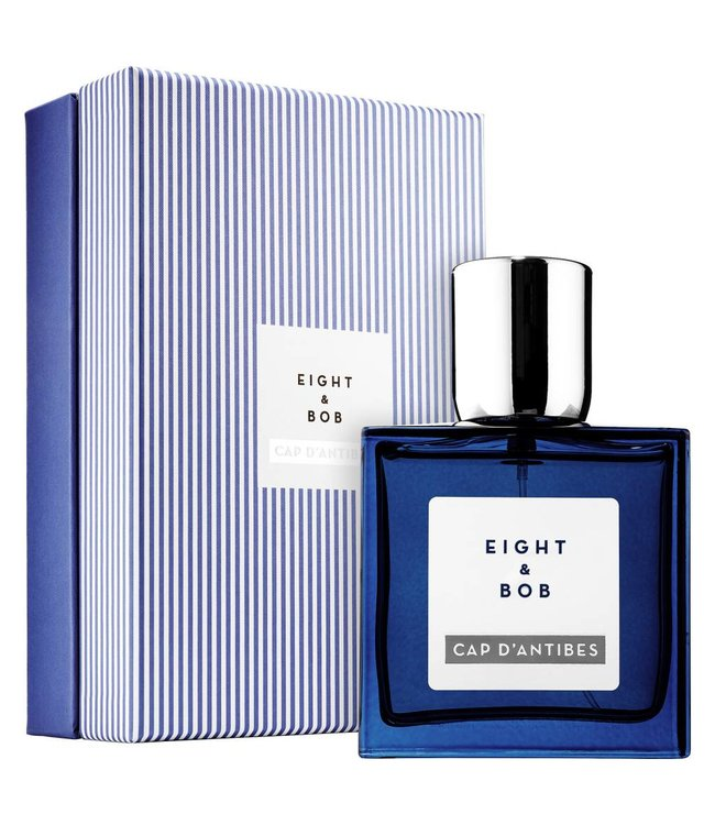 Eight & Bob Eight & Bob Cap D'Antibes 100ml