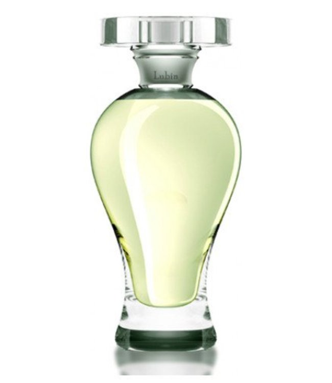 Gin Fizz Eau de Parfum 100ml