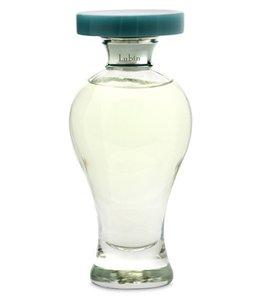 Black Jade Eau de Parfum 100ml