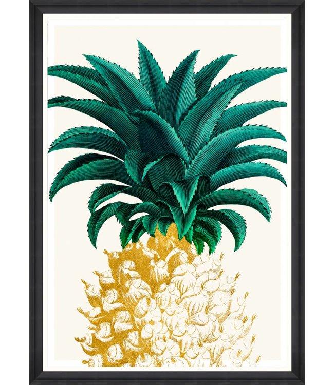 MIND THE GAP Pineapple Sweet