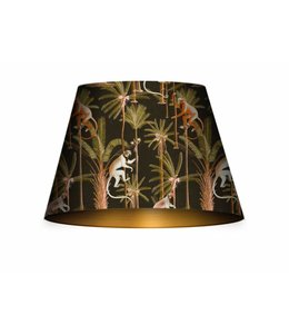 Pad Home Barbados Cone Shade 45cm