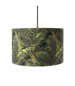 MIND THE GAP Jardin Tropical Pendant Lamp 35cm