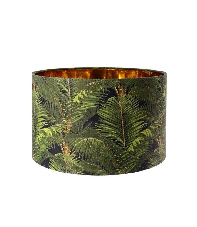 MIND THE GAP Jardin Tropical Table Lamp Shade 35cm
