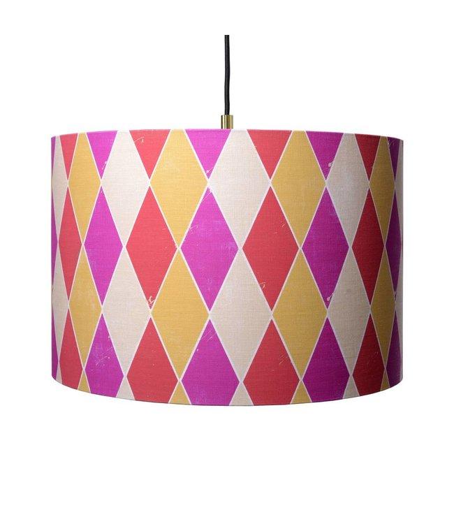 MIND THE GAP Madness Pendant Lamp