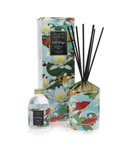 Ashleigh & Burwood Wild Things Don't be Koi Diffuser