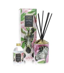 Ashleigh & Burwood Wild Things I Zee you baby Diffuser