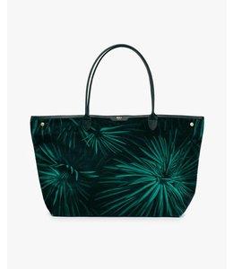 Wouf Amazon Tote Bag