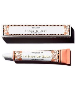 Benamor Miracle Lip Cream