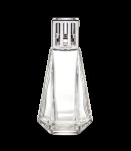 Urban Lampe Clear
