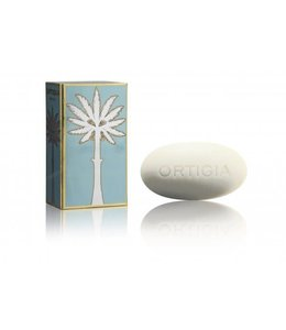 Ortigia Florio Soap Single 40g