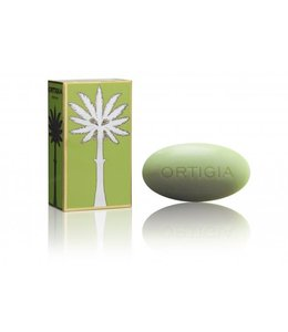 Ortigia Fico D'India Soap Single 40g