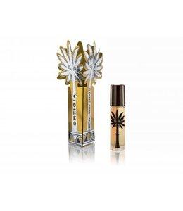 Ortigia Zagara Perfume Roll on